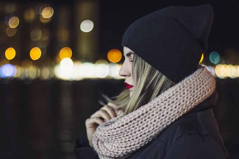 5 Tanda Wanita Tidak Tertarik Pada Pria yang Bisa Kamu Ketahui Saat PDKT