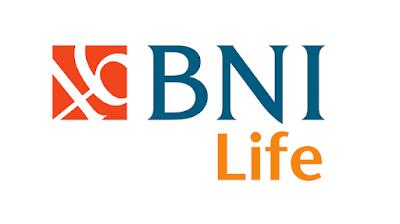 Rekrutmen BANK BNI Life Insurance Jakarta Mei 2020