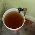 Moradores de Assunção reclamam da má qualidade da água distribuída pela Cagepa
