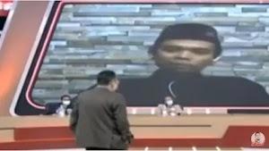 Ustaz Abdul Somad Anggap Ucapan Puan Jadi Iklan Gratis untuk Memahami Siapa Minangkabau