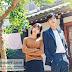 [REVIEW] Sinopsis Singkat Web Drama Situs Viki Wind Bell (2018) Pemeran Utama Jinyoung B1A4 dan Mina AOA