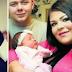 Ella perdió 52 libras en tan solo 6 semanas con un sencillo truco que utiliza antes de ir a dormir!