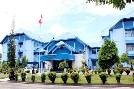 Kelebihan Universitas Lambung Mangkurat