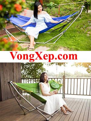 VongXep.com