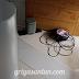 DIY - Percantik Pagar Rumah Dengan Fiber