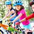 De leukste fietsbellen kinderfiets