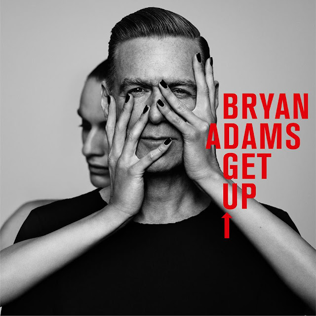 Bryan Adams age, wikipedia, family, birthday, born, date of birth, biography, married, old is, house, tour, songs list, heaven, everything i do, run to you, tickets, concert, get up, live, reckless, best songs, albums, music, greatest hits, unplugged, youtube, photography, lyrics, setlist, discography,  tour 2017, latest new album, events, tour dates, get up tour, show, anthology, band, now, singer, cd, first album, uk tour, this time, t shirt, official site, duets, home, presale, tour australia, concert toronto, london, melbourne, twitter, new song, videos, instagram