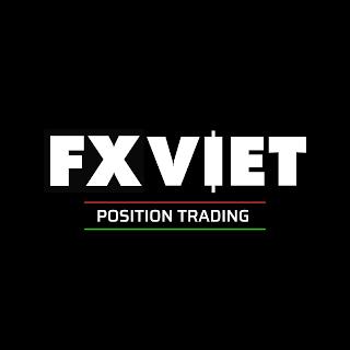 fxviet.org - dau tu tang truong ben vung - an toan - compound position trading