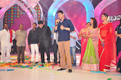 Brahmotsavam Audio Launch Set2-thumbnail-19