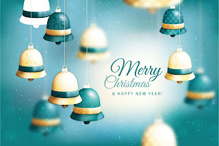 Merry-christmas-bells-image-and-happy-new-year-text-1920x1280.jpg