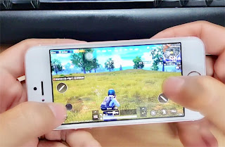Best Phone to Play PUBG Mobile Smoothly without Any Lag.