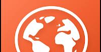 Mondly Languages Premium APK v7 3 0 Free Download for