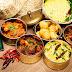 Celebrate the Harvest Season at The Westin Hyderabad Mindspace