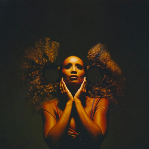 LION BABE - Signs feat. Siimbiie Lakew (Official Music Video)