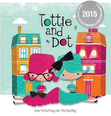 http://taniamccartneyweb.blogspot.com/2012/11/tottie-and-dot-sep-2014-ek-books-24.html