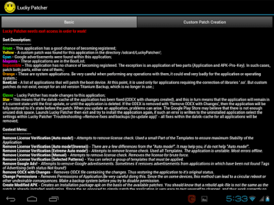 download lucky patcher no root cara menggunakan lucky patcher