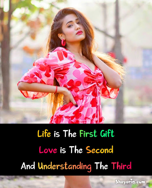 Motivational quotes for life, Motivational Quotes for love, motivational quotes for understanding, Quotes for life, Quotes for love, Quotes for understanding, Motivational Shayari in english, truelines for life, true lines for love