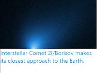 http://sciencythoughts.blogspot.com/2019/12/interstellar-comet-2iborisov-makes-its.html