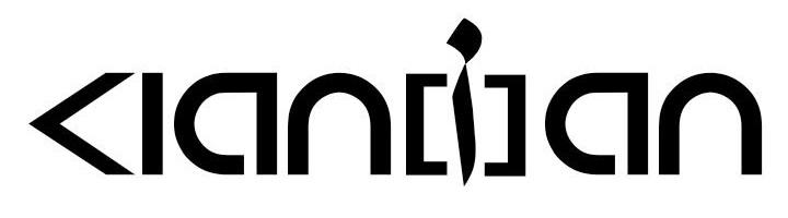 Kian[i]AN