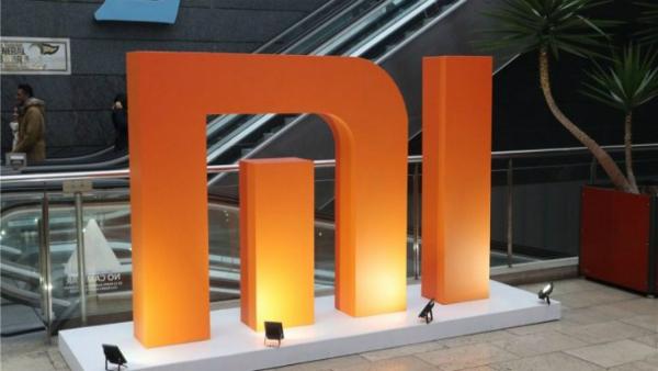 تسريب صور Xiaomi Redmi 8A الجديد