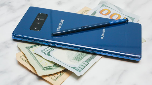 Best Smartphone Value For Money