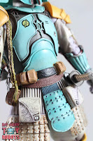 Star Wars Meisho Movie Realization Ronin Boba Fett 07