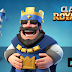 Soft Launching Clash Royale