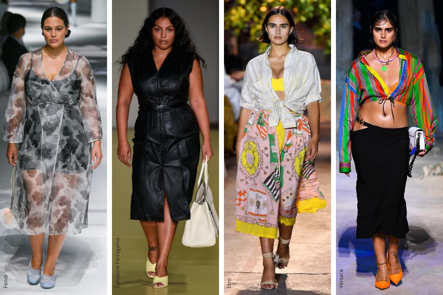 Semana de Moda Milão 2021: o que há de novo?