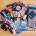 Makyaj Çantamda Ne Varmış ? | What's in my Makeup Bag