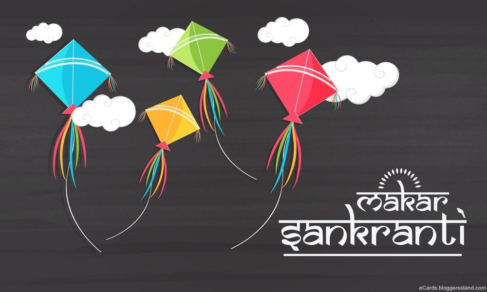 happy makar sankranti 2021 wishes