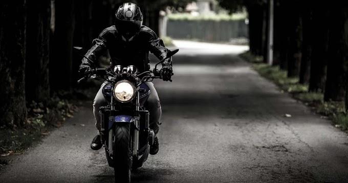 Ittasan motorozott egy férfi Békéscsabán, előállították