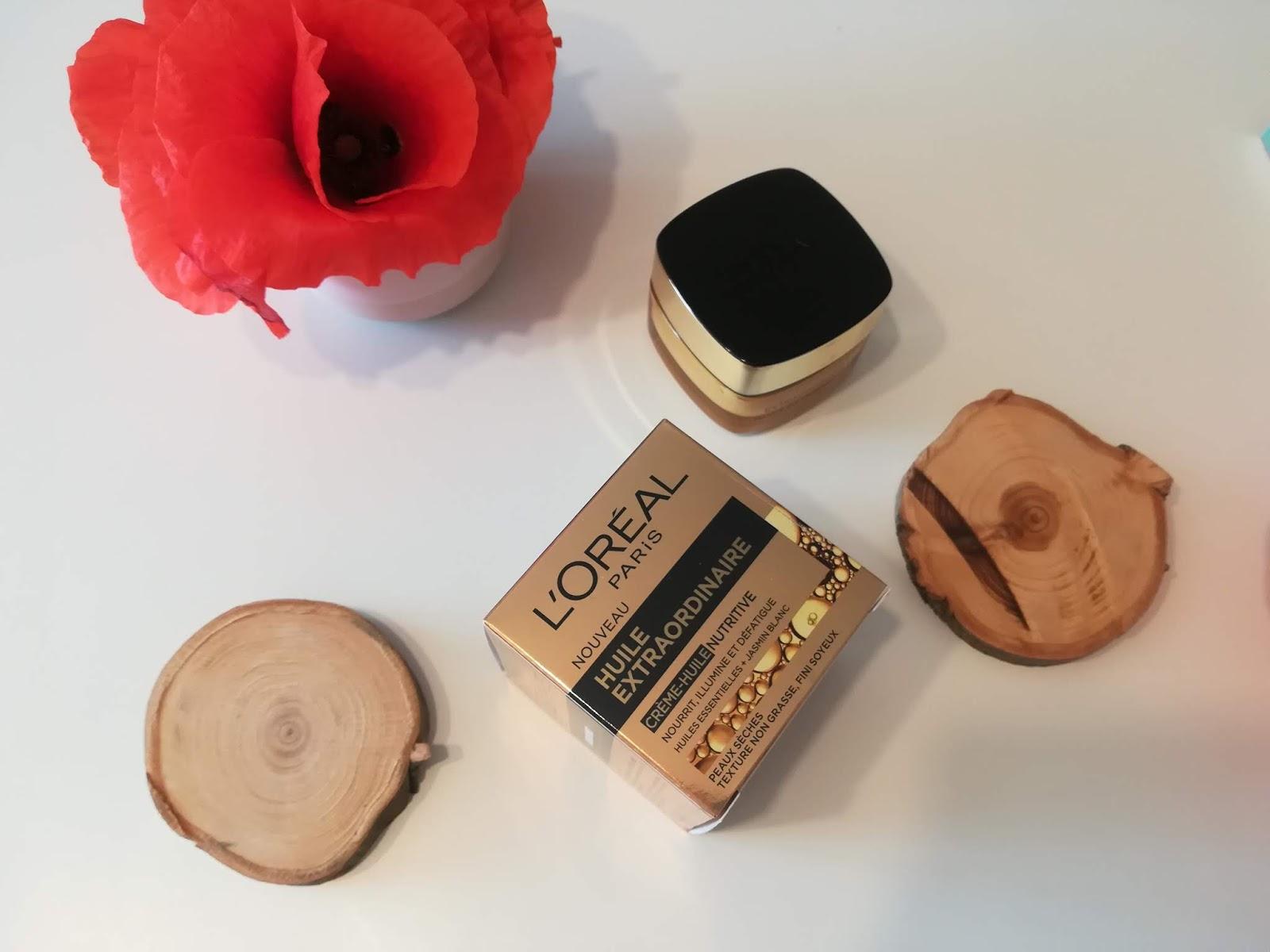 e-glamour oryginalne perfumy