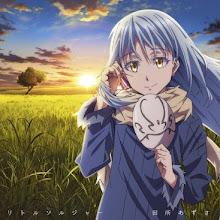 Azusa Tadokoro – Little Soldier