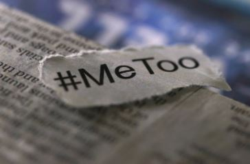 One Year After the #MeToo Movement Began, There Has Been a
