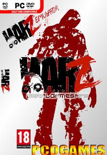 The War Z (PC) 2012