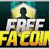 Hack Coins Fifa Mobile APK Cara Cheat Terbaru
