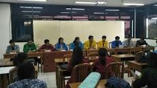 Mahasiswa Se-Indonesia Kutuk Aksi Kerusuhan 22 Mei, Singgung Nama Titiek Soeharto