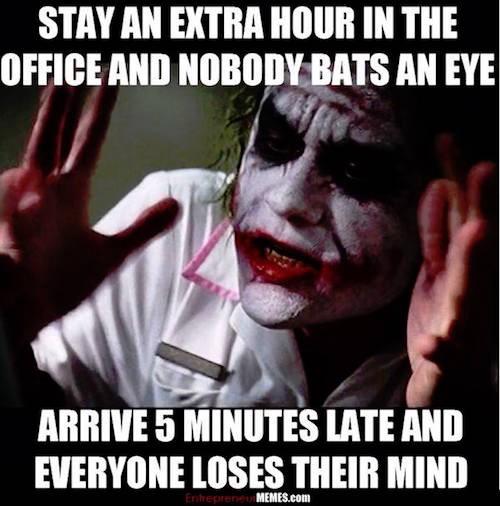 office-meme