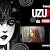 Evaluación de Uzumaki de Panini Manga