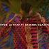 VIDEO:Bonge La Nyau Ft. Barnaba Classic - KITOCHI:Download