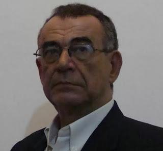 Padre morre em João Pessoa vítima de Covid-19