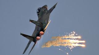 الطائرات الإسرائيلية لم تغادر سماء لبنان منذ ثلاثة أيام