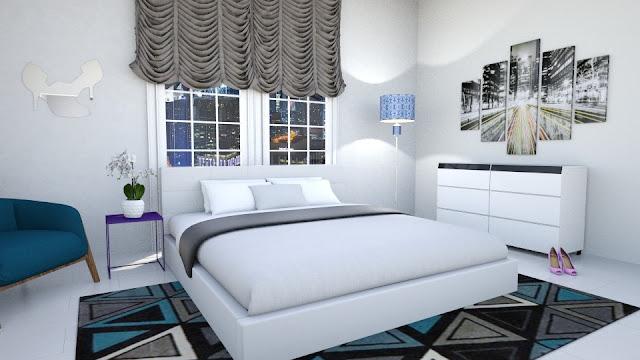 Arredamento Perfetto consigli i letti con contenitore di VAMA divani