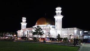 Sejarah Masuknya Islam di Wajo Berawal Dari Peristiwa Musu Asellengeng