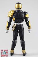S.H. Figuarts Shinkocchou Seihou Kamen Rider Beast 06