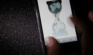 WikiLeaks Suffers 'Sustained Attack' After Announcing Megaleak Of Turkey Govt Docs