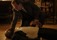 Black Lightning Series Image 16