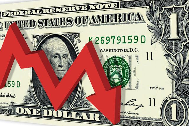 هل يمكن أن يتجه العالم لإنهاء هيمنة الدولار؟
