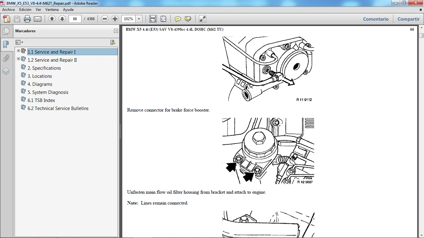 Pleasant 2006 Bmw X5 3 0I Engine Diagram Wiring Diagram Read Wiring 101 Mecadwellnesstrialsorg