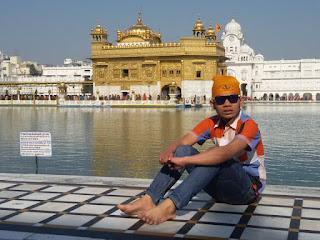 rae3 Beberapa Hal Menarik Tentang Negara India